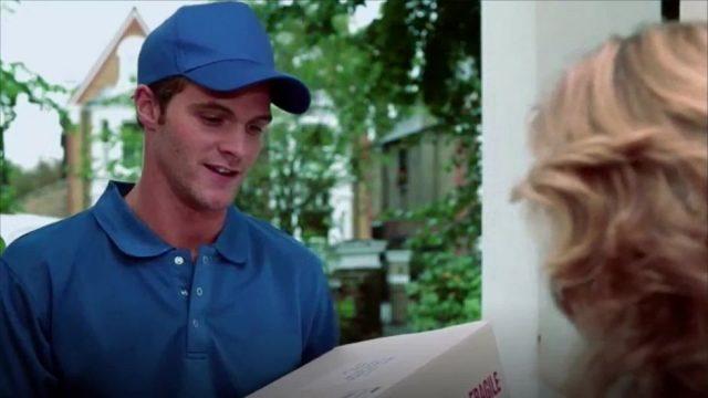 Dein Paket liegt bei Nachbarn und keiner ist zuhause? Das musst du jetzt wissen