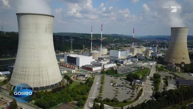 Jod-Verteilung beginnt: Aachen sorgt für Atom-Ernstfall vor
