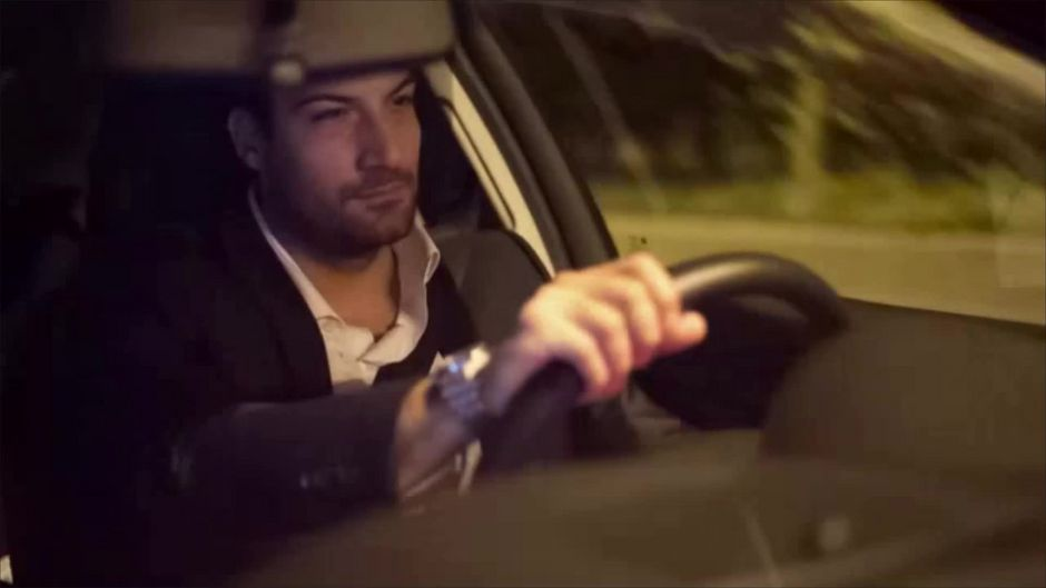 Schock für Autofahrer: Jetzt droht der Sprit-Preis-Hammer!