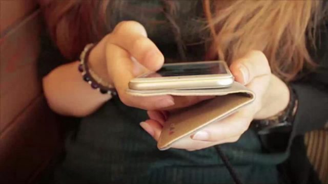 iPhone-Nutzer aufgepasst! 187.000 Apps werden bald nicht mehr funktionieren - und das ist der Grund
