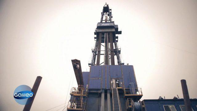 Das spielt sich hinter den Kulissen von Gazprom ab