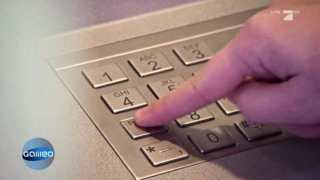Die besten Tipps und Gadgets gegen Einbrecher