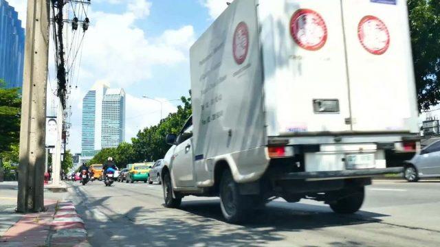 Diese neuen Straßenverkehrsregeln gelten ab sofort