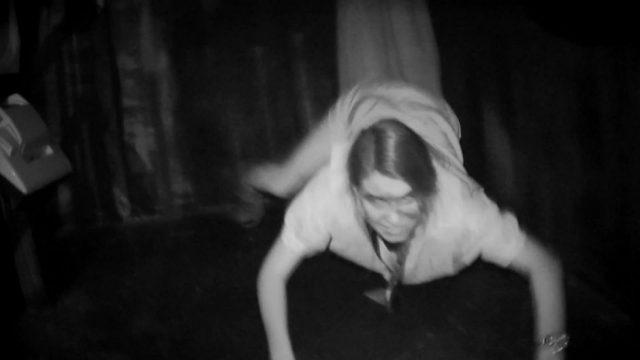 Halloween bei Galileo: Im schlimmsten Gruselhaus der Welt