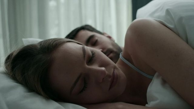 Luzides Träumen: So könnt ihr bestimmen, von was ihr nachts träumt
