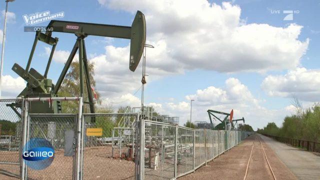 Mit diesen Fake News hat ein Erdöl-Riese sein Geschäft gerettet
