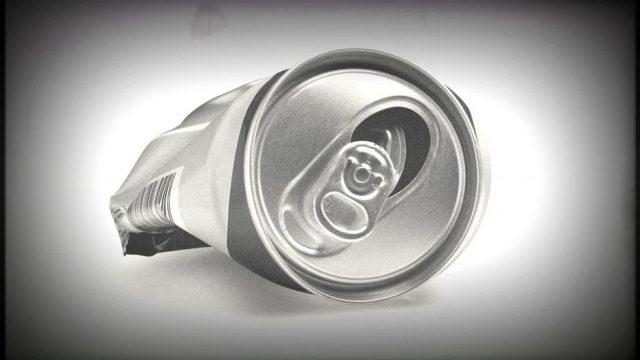 Wenn Supermärkte oder Discounter deine Pfandflaschen wegen dieser Ausreden verweigern, solltest du einschreiten