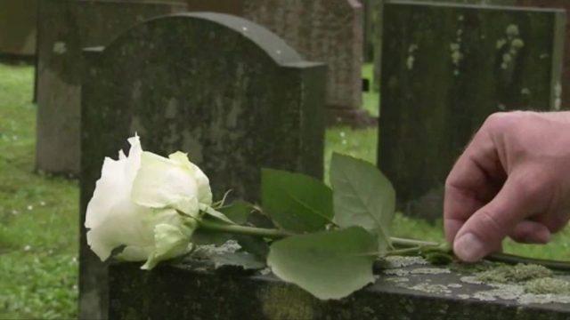 Deutsche Friedhöfe stehen vor einem Problem: Viele Tote verwesen nicht vollständig