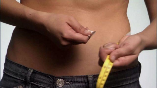 Diese Hormone kannst du durch dein Essen beeinflussen und dadurch abnehmen