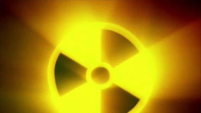 Erhöhte Strahlenwerte in Europa: Gab es einen radioaktiven Unfall in Russland?