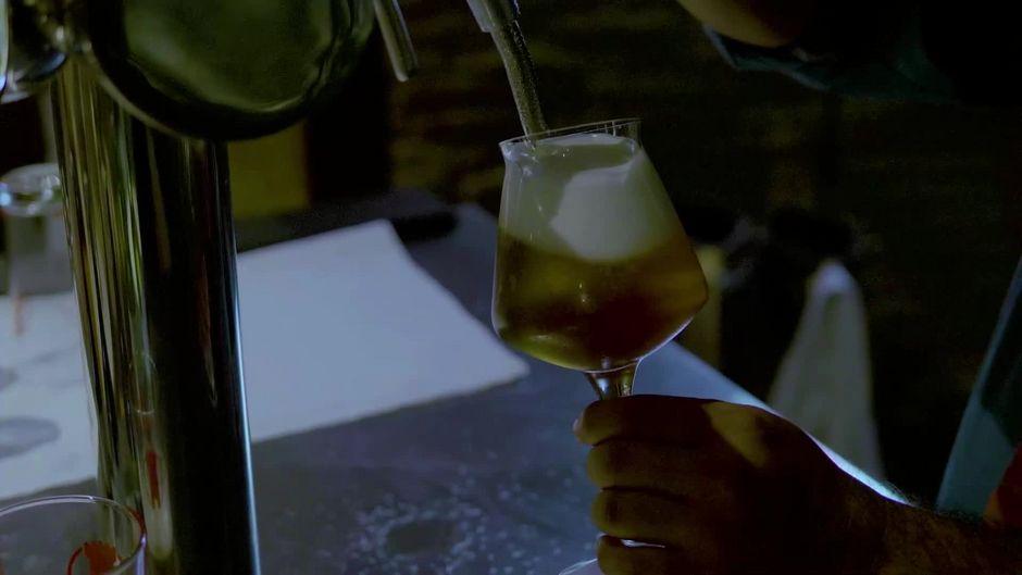 Studie ergibt, welcher Alkohol welche Emotionen bei uns auslöst