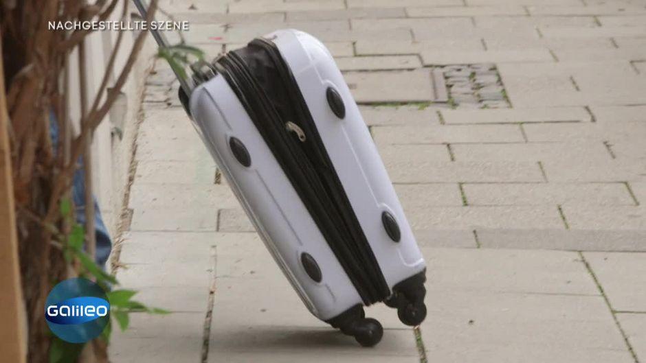Airbnb & Co. - Was ist in Deutschland erlaubt?