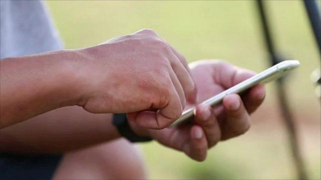 Apple macht alte iPhones offenbar ganz bewusst langsamer - ein Trick verschafft dir wieder die volle Geschwindigkeit