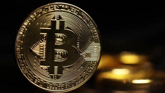 Ein Brite wirft Festplatte mit Bitcoins weg - heute wären sie 94 Millionen Euro wert