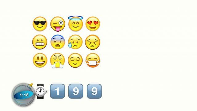 Emojis: Die größten Missverständnisse der Mini-Symbole