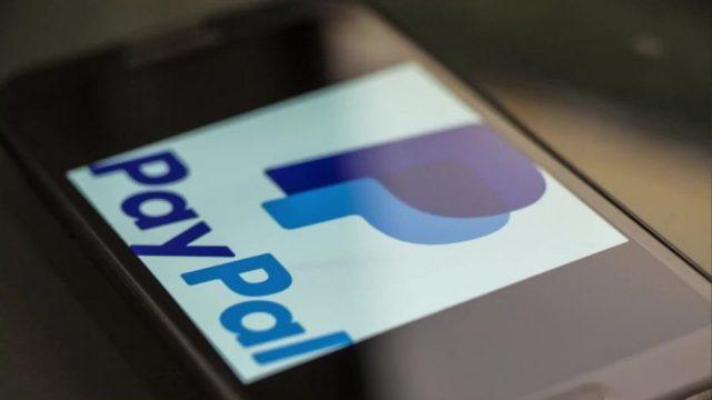 Fiese Abzocke: Polizei warnt vor gefälschten PayPal-Bestätigungsmails