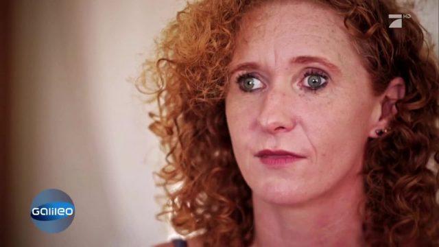 Medizinisches Wunder: Blinde Frau kann über Nacht wieder sehen
