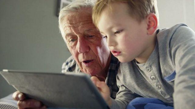 Menschen könnten in naher Zukunft bis zu 140 Jahre alt werden