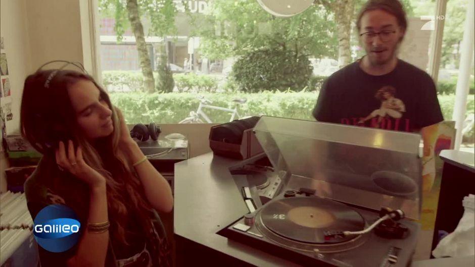 Speedwissen: Skurrile Fakten rund ums Thema Musik