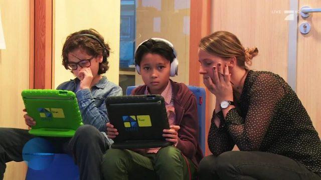 """Steve Jobs""-Schule vs. Reformschule"