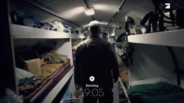 Trailer: Galileo Spezial - Bereit fürs Ende?