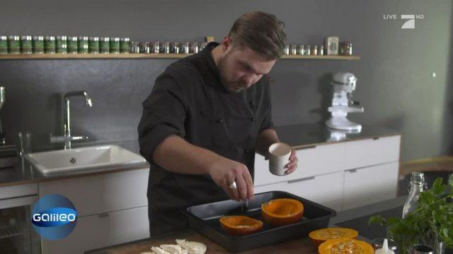 Was können die One Tray-Gerichte wirklich?