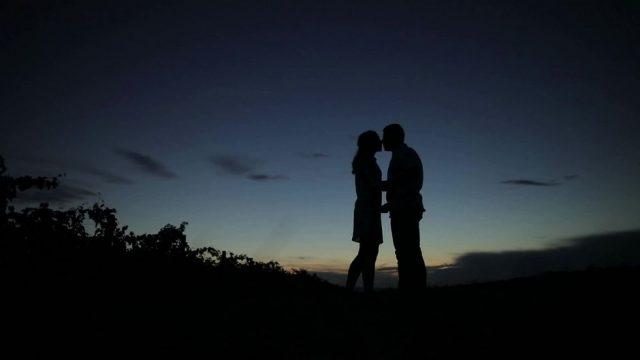 Wissenschaftlich bewiesen: Liebe auf den ersten Blick gibt es nicht