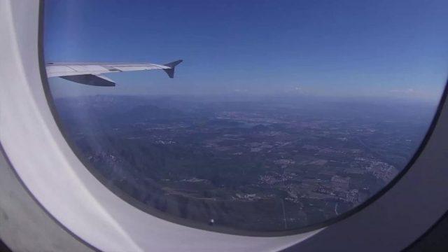 Die mysteriöseste Airline der Welt sucht Flugbegleiter