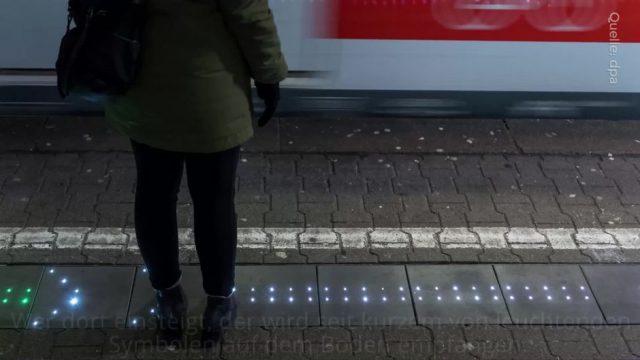 Mit dieser Neuerung will die S-Bahn gegen Verspätung angehen