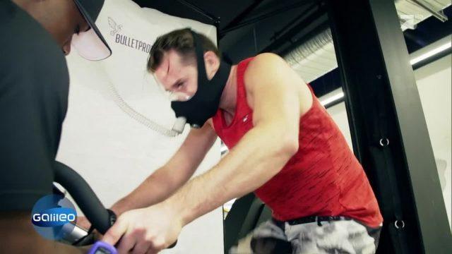 Biohacking: Was steckt hinter dem neuen Fitness-Trend?