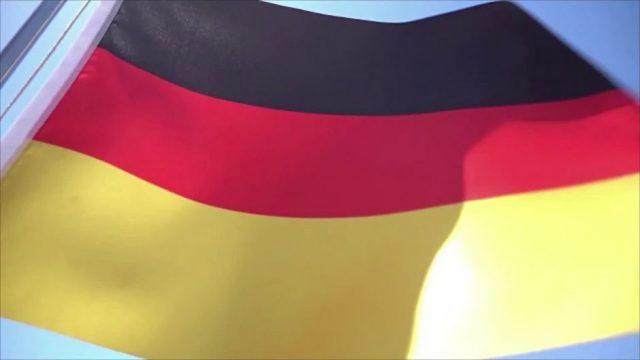 Die Gleichstellungsbeauftragte will, dass die deutsche Nationalhymne bald ganz anders klingt