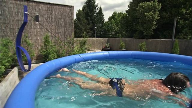 Die coolsten Erfindungen des Sommers
