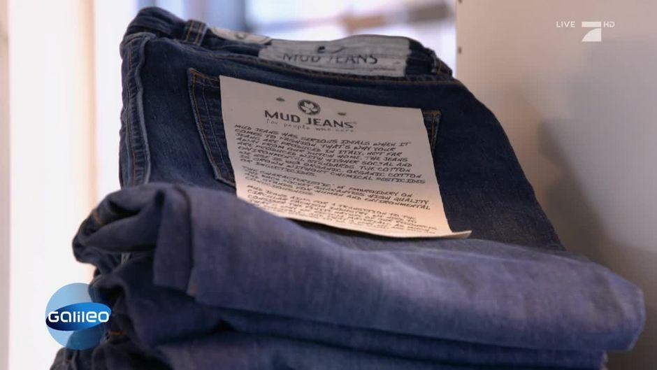 jeans leasing wie funktioniert das. Black Bedroom Furniture Sets. Home Design Ideas