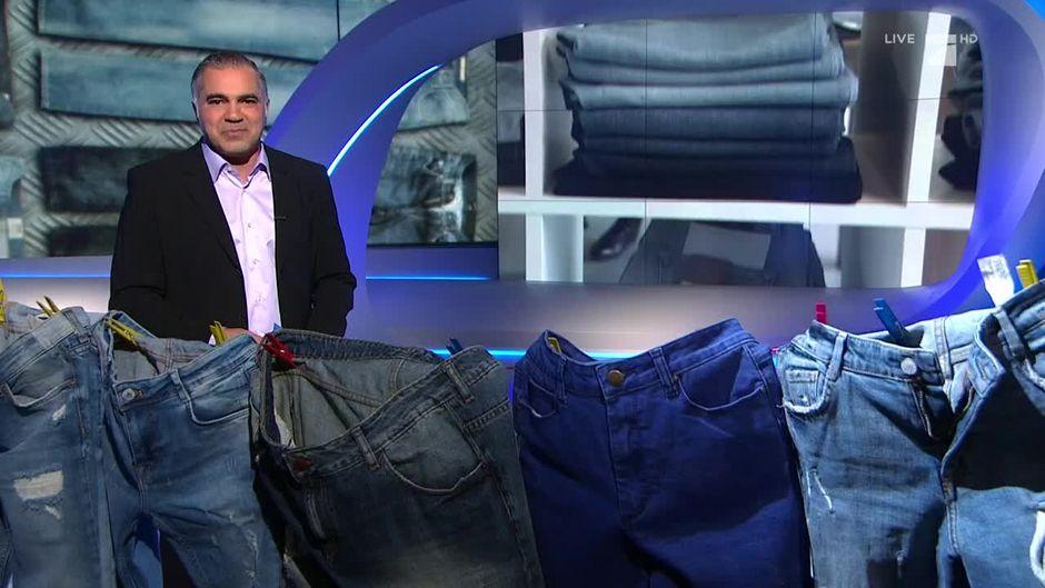 Mini Kühlschrank Mit Jeans : Mini kühlschrank mit jeans retro kühlschrank test die besten