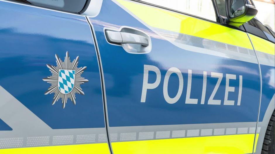 Offene Rechnungen: Polizei in NRW kann kein Benzin mehr ...
