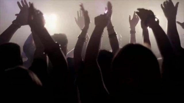 Tanzverbot an Karfreitag: Hier ist es besonders streng