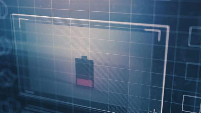 Wissenschaftler entwickeln Akku, der in 20 Sekunden voll auflädt
