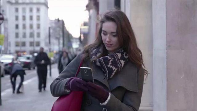 Altersbeschränkung: Wird WhatsApp ab Mai für viele Nutzer verboten?