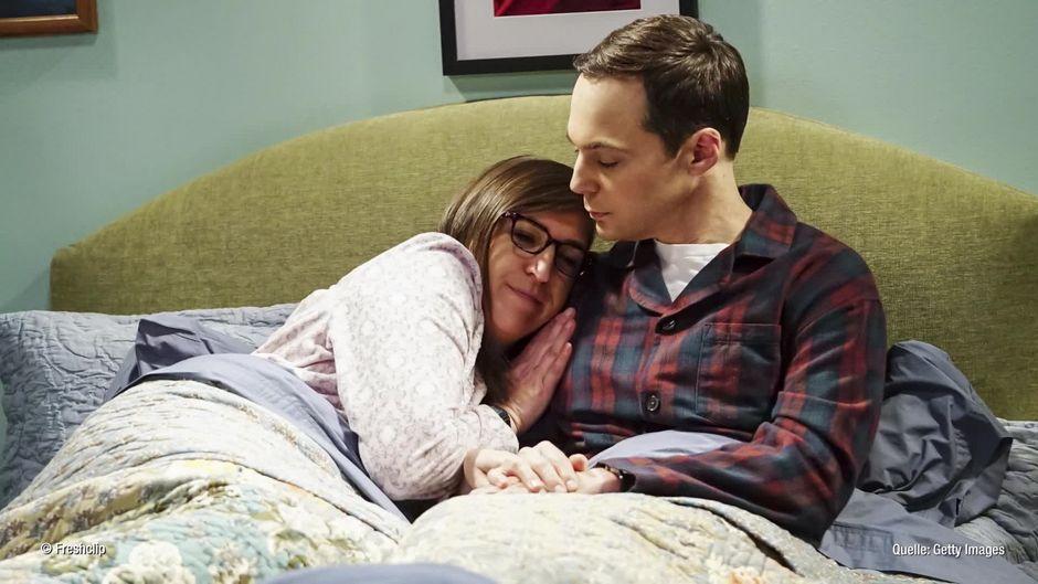 https://www.galileo.tv/app/uploads/2018/04/The-Big-Bang-Theory-Sheldon-heiratet-und-diese-Stars-sind-dabei.jpg