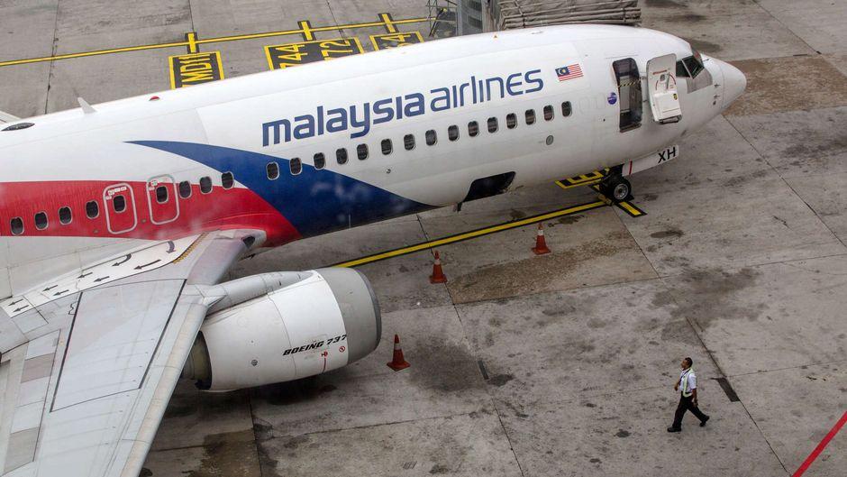 Bildergebnis für mh370 images