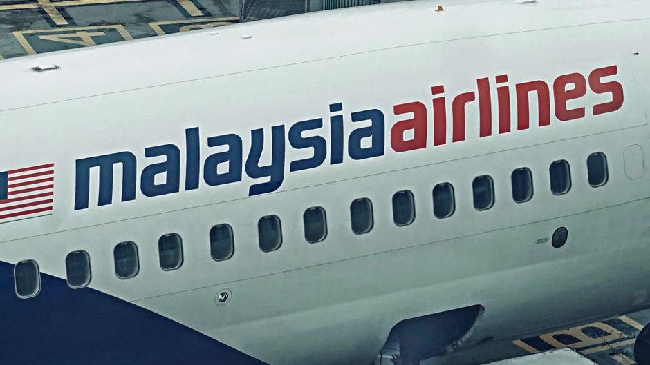 Flug MH370: Luftfahrtexperten glauben an einen Massenmord