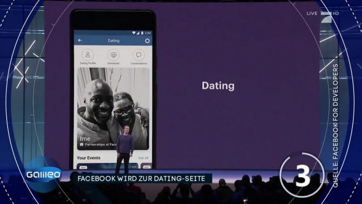 Kostenlose Dating-Websites keine Kreditkarte