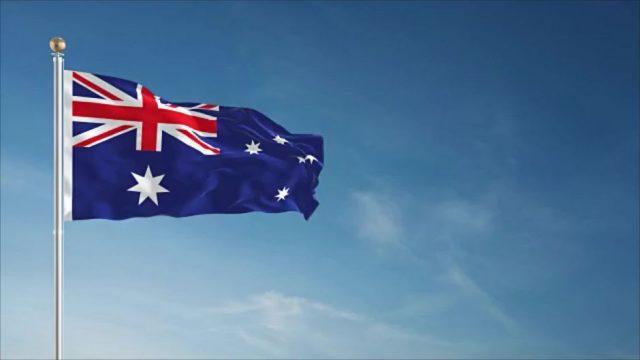 Verschwörungstheorie: Australien soll gar nicht existieren - und nur einen Massenmord vertuschen