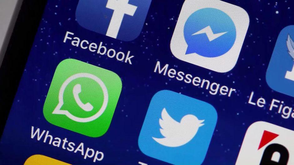 Bei Whatsapp Erscheint Kein Name So Kannst Du Den Bug Beheben
