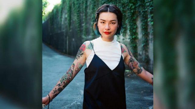 Du willst dein Tattoo entfernen? Mit und ohne Laser - die verschiedenen Möglichkeiten