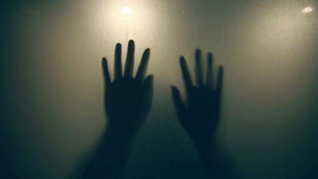 Exorzistin enthüllt: So sehen Dämonen wirklich aus
