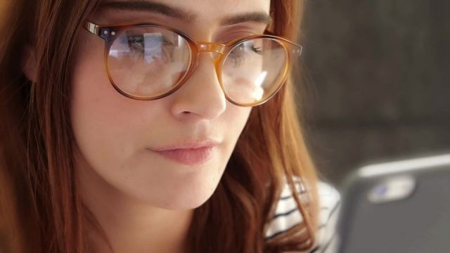 Genetische Studie ergibt: Brillenträger sind wirklich intelligenter