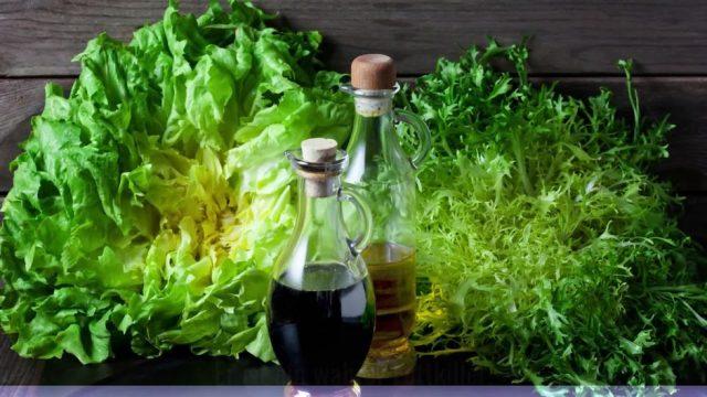 Diese Gemüsesorten helfen bei der maximalen Fettverbrennung