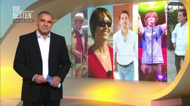 Donnerstag: Das sind die 5 größten Profiteure vom Konsumgiganten Mallorca