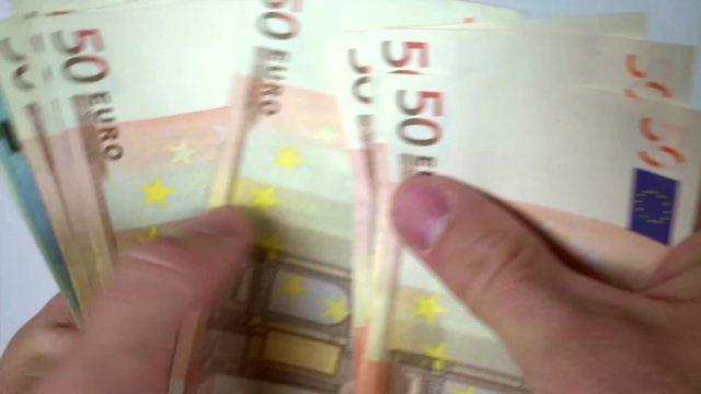 Hotelgäste aufgepasst: Das ist die neue Masche der Trickbetrüger, um an Ihr Geld zu kommen